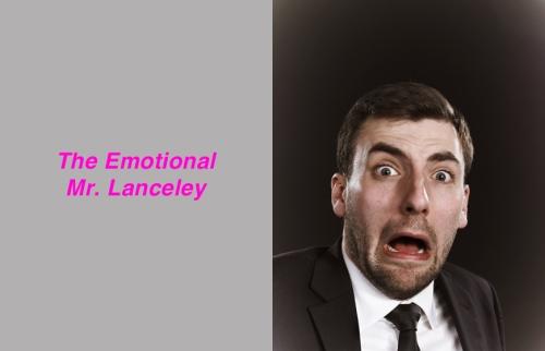 Emotions-021012-34083-3